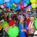 Carnavalsmaandag