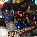 Carnavalsvrijdag