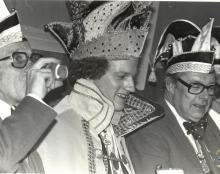 1977-1978 Prins Peter I