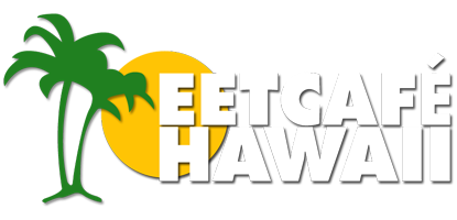 Eetcafé Hawaii